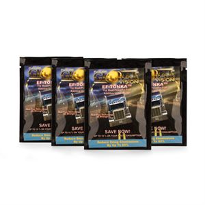 Picture of F-Tonka™ (4-Pack)